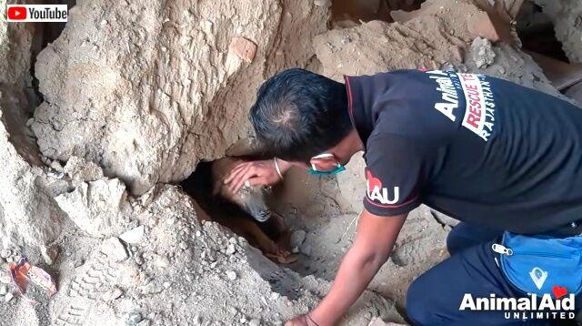 collapsedsand1_640