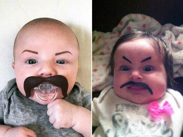 funny-baby4_e