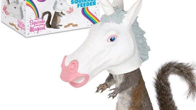 unicorn-squirrel-feeder_e