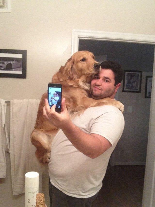 big-puppy16_e