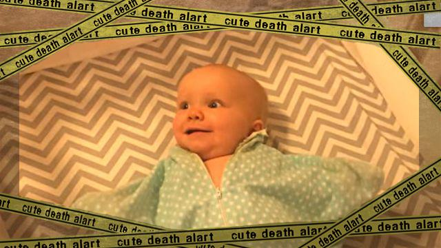 excitingbaby0-frame