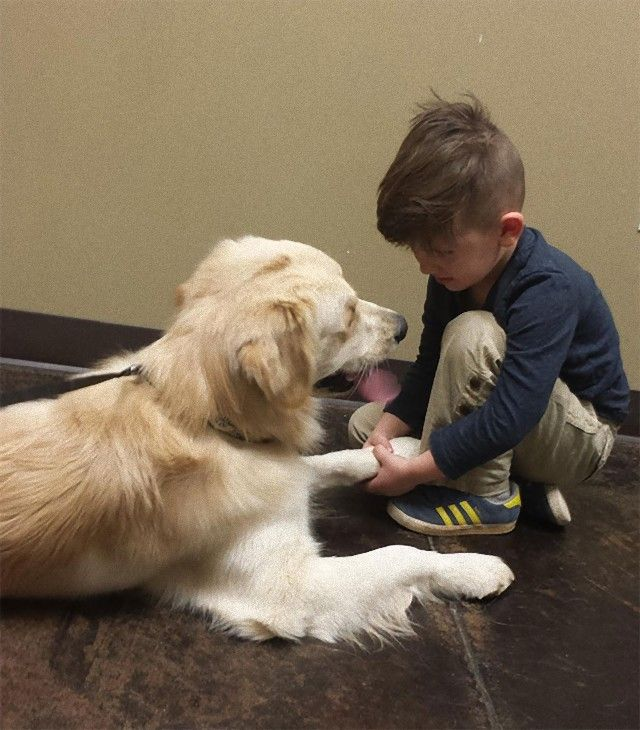 cute-kids-dogs-best-friends-friendship-21-5a980764eb7a9__605_e