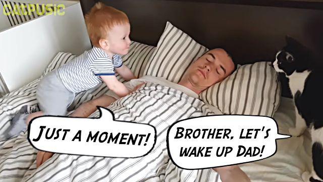 wakeupdaddy5