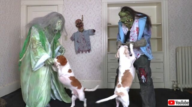 zombie7_640
