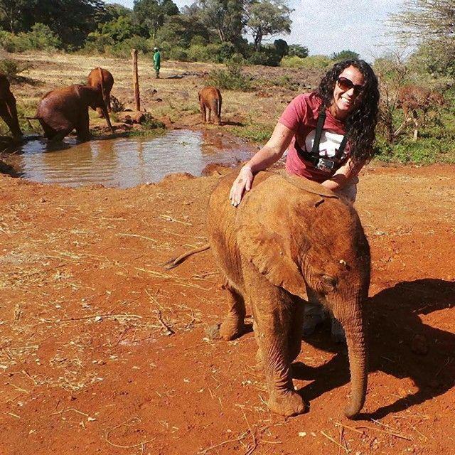 ostrich-snuggles-orphaned-elephants-4_e