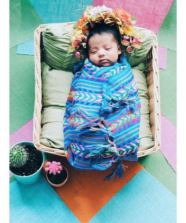a99973_newborn_5_e