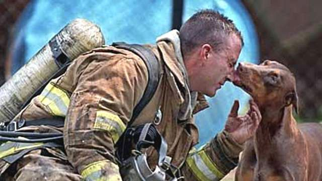 firefighters_know_that_each_and_every_life_matters_640_14a