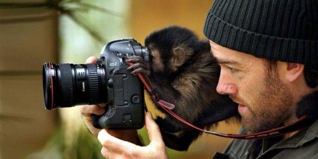 photographers6_e