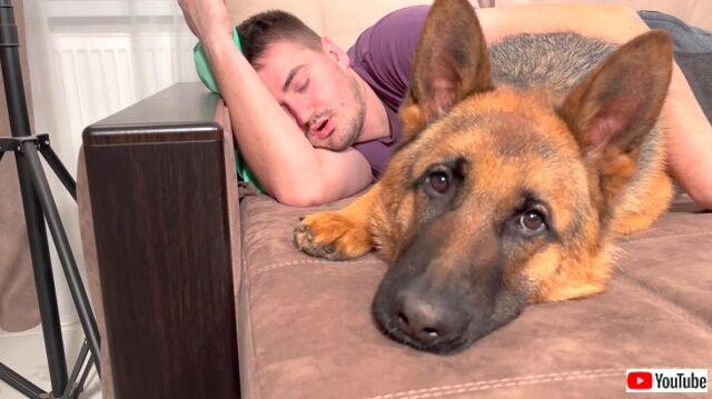 snoring0_640