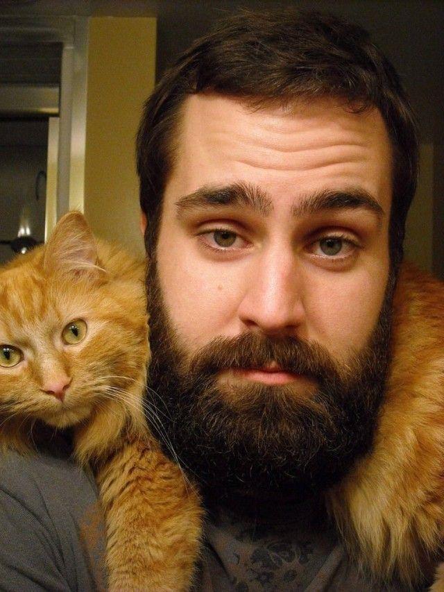 beards20_e