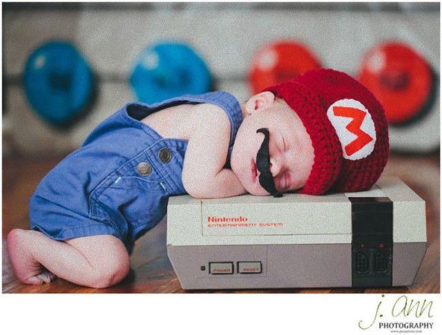 a99973_newborn_3_e