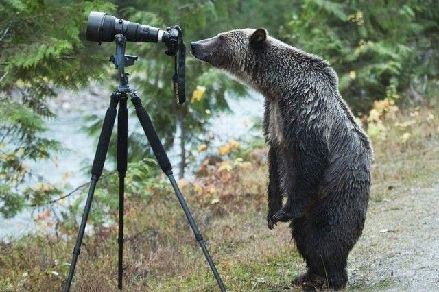 photographers4_e