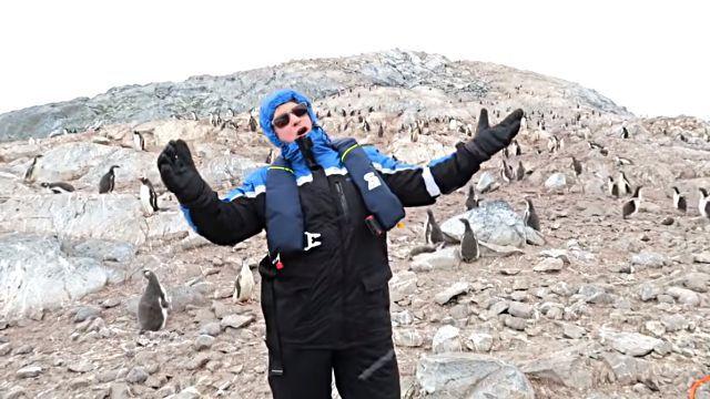 penguinshateopera2