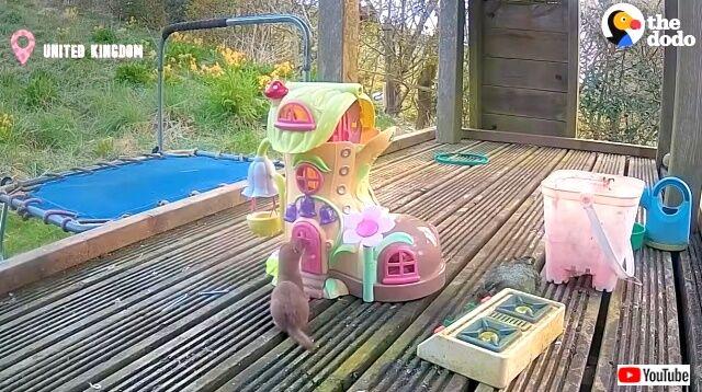 playground1_640