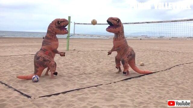 volleyball4_640