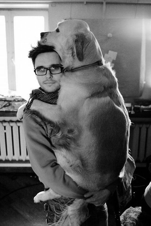 cute-dogs-hugging-humans3
