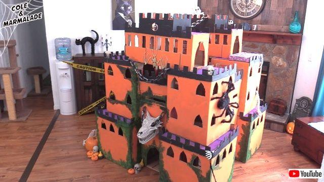 halloweencastle4_640