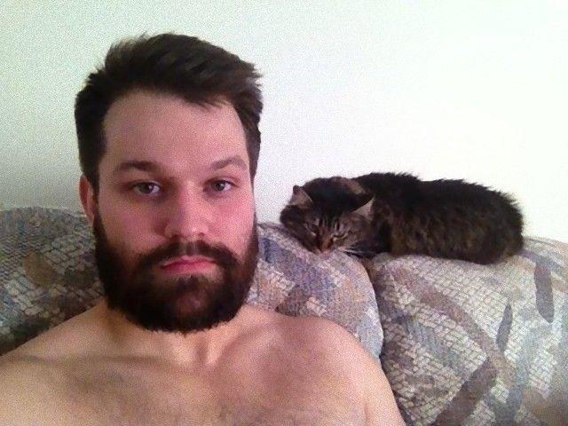 beards11_e