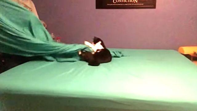bedmaking2