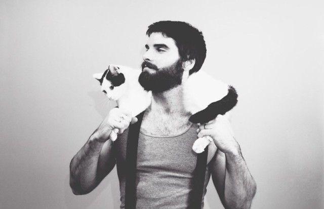 beards10_e