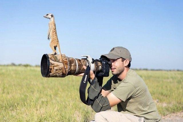 photographers2_e