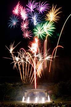 photo_fireworks[1]