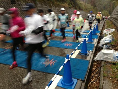 1fa56b2fd4 マラソンタイム計測(タイムキーパー)のブログ : 2013年03月