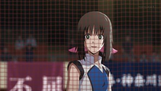 羽咲綾乃 (2)