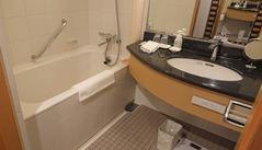 宿泊ホテル②