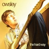 owsley2