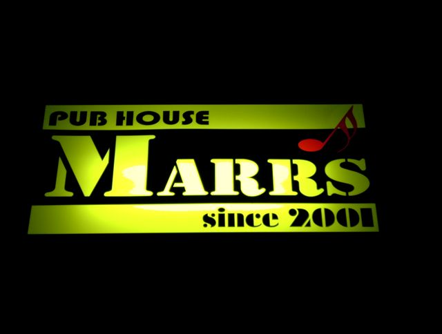 marrs_sign