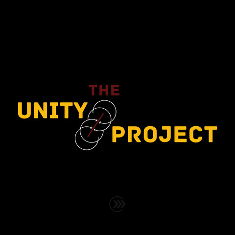 unityproject 01