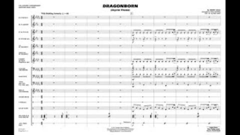 dragonborn1200