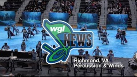 wgi20richperc1200
