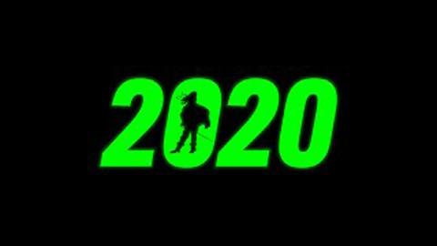 cav20audi1200