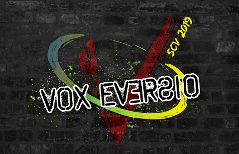 scv19vox1