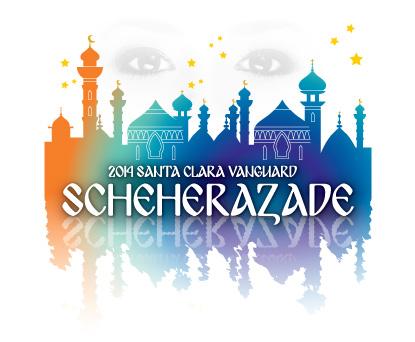 scv_sheherazade_logo