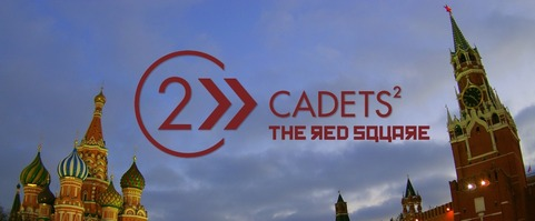 RedSquare_Cadets2_2015_graphic1_banner