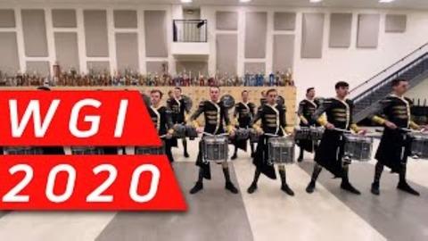 rhythmx20daytonriflo1200