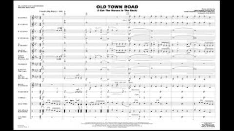 oldtown1200