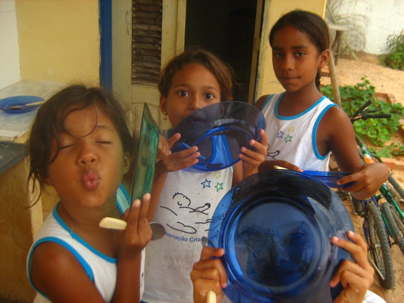 2008_0918brasil0125
