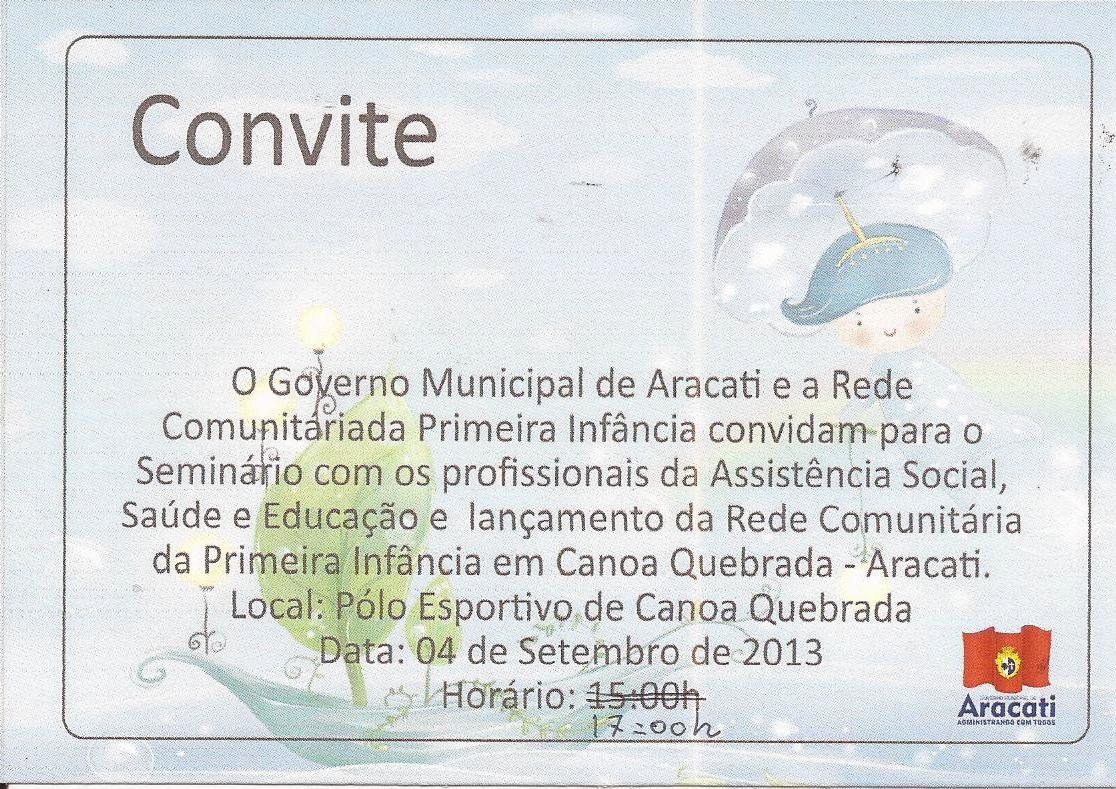 Convite_rede04092013