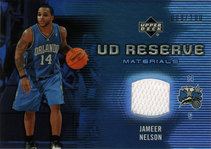 06-07reserve_jameer_nelson
