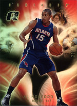 08-09radiance_horford_al