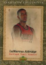 LaMarcus Aldridge