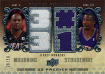 08-09premier_mourning_stoudemire