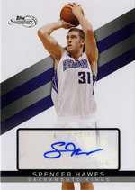 08-09topps_signature_hawes_spencer