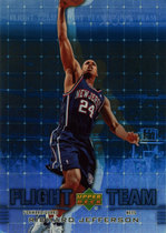 06-07reserve_ft_richard_jefferson