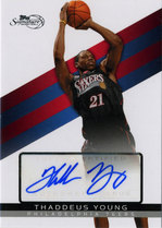 08-09topps_signature_young_thaddeus