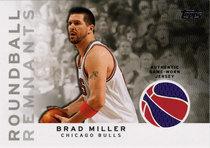 miller_brad